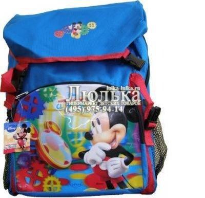 Рюкзак винни и его друзья 72109 купить рюкзак kipling