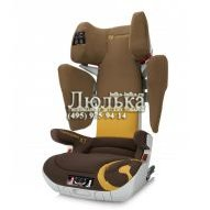 Автокресло Concord Transformer XT Coconut Brown