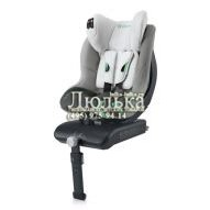 Автокресло Concord Ultimax Isofix, группа 0+/1, Grey (UML0939IXNV)