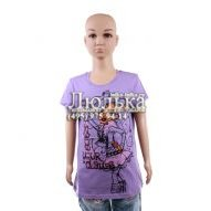 Monster High. Футболка
