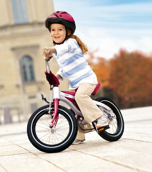 велоспиеды для малыша